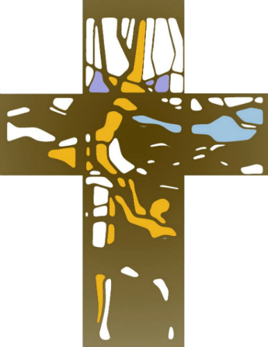 St. Stephanus | Dahme